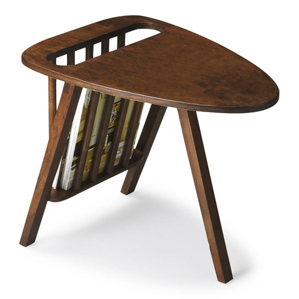 Butler Specialty Modern Expressions Magazine Table BSF-1188260
