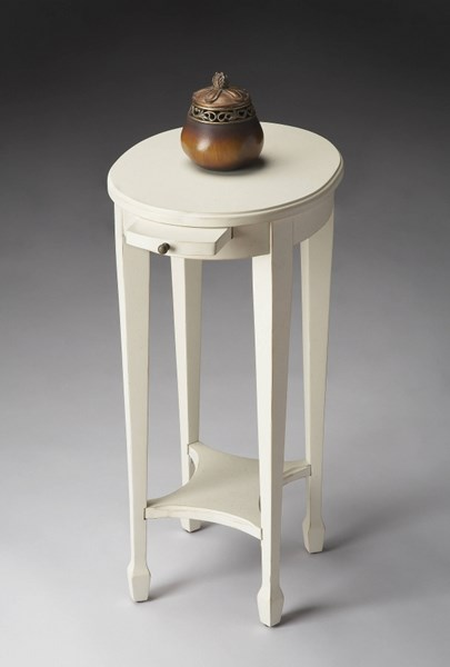 Masterpiece Arielle Transitional Multi Accent Tables BSF-1483-AT-VAR1