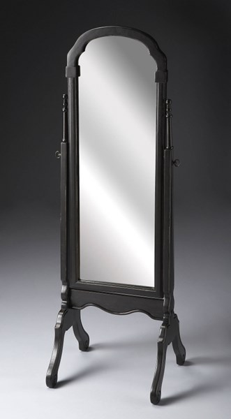 Masterpiece Meredith Traditional Cheval Mirrors BSF-1911-MR-VAR