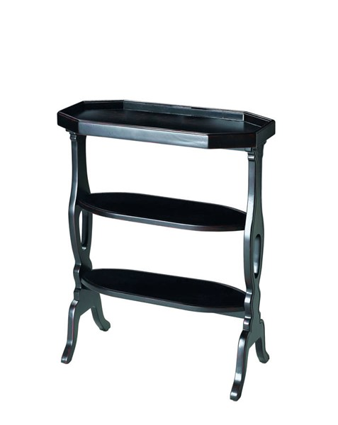 Butler Specialty Artists Originals Hadley Accent Table BSF-2330136