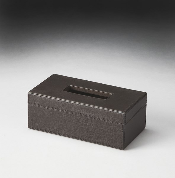 Butler Specialty Hors Doeuvres Tissue Box BSF-2791034