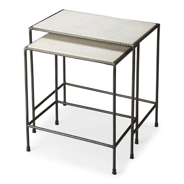 Butler Specialty Metalworks Nesting Tables BSF-2870330