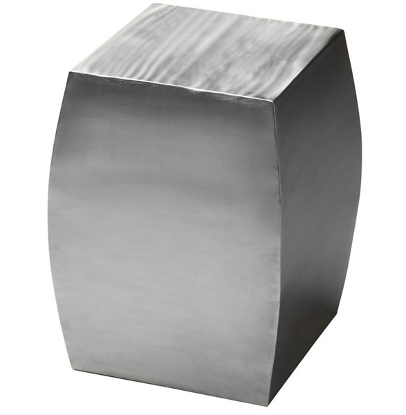 Butler Specialty Modern Expressions Square Accent Table BSF-2888260