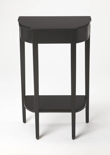 Butler Specialty Masterpiece Console Tables BSF-3009-ST-VAR