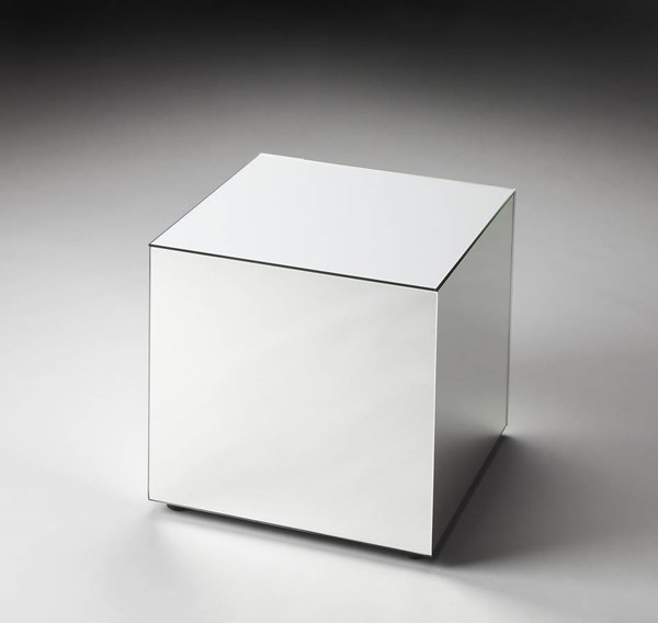 Butler Specialty Loft Emerson Square Bunching Cube BSF-3189146