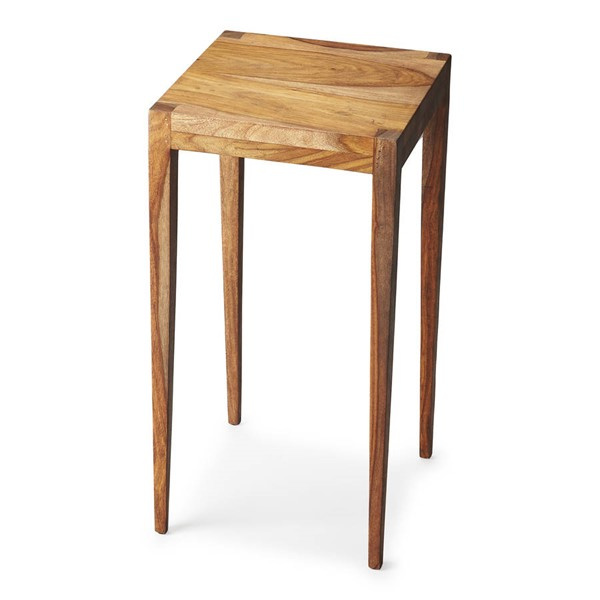 Butler Specialty Loft Cagney Light Brown Scatter Table BSF-3308140