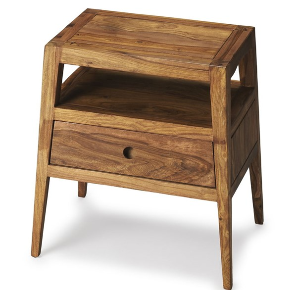 Butler Specialty Loft Stockholm Side Table BSF-3379140