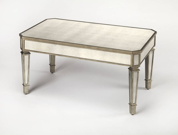 Butler Specialty Masterpiece Cocktail Table BSF-3664146