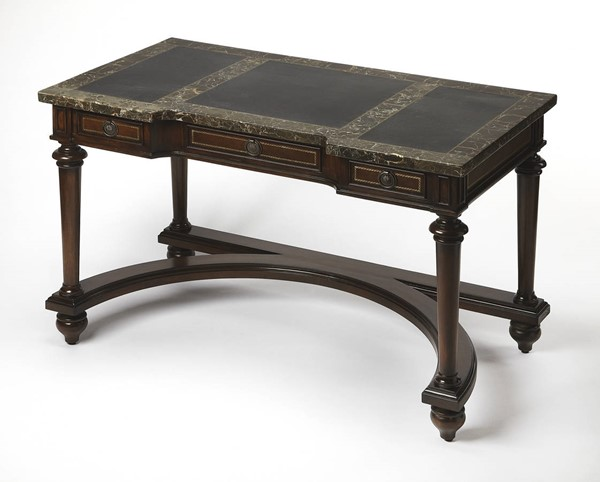 Butler Specialty Connoisseurs Storrow Writing Desk BSF-4384090