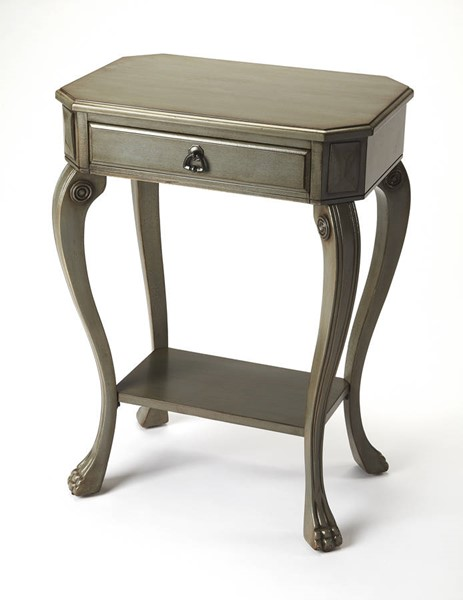Butler Specialty Masterpiece Channing End Table BSF-5021148