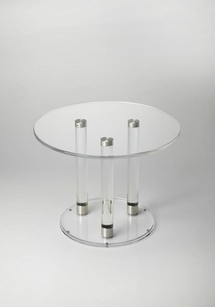 Butler Specialty Loft Landis Bunching Cocktail Table BSF-5167335