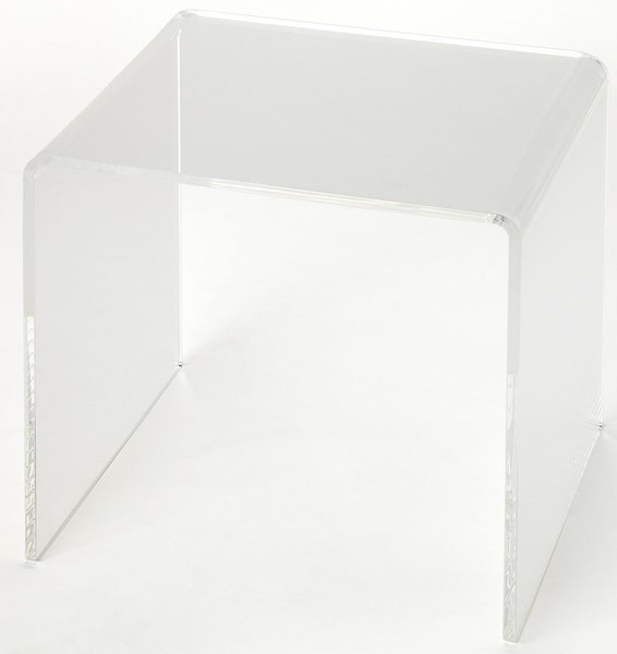 Butler Specialty Loft Crystal Bunching Table BSF-5168335