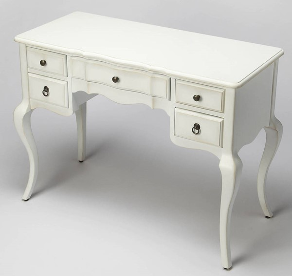 Butler Specialty Masterpiece Sadie Writing Desk BSF-9301222