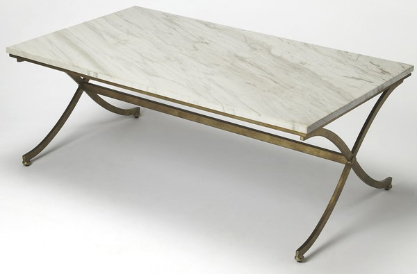 Butler Specialty Loft Pamina Cocktail Table BSF-9322355