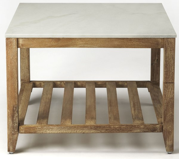 Butler Specialty Loft Bunching Coffee Table BSF-9348312