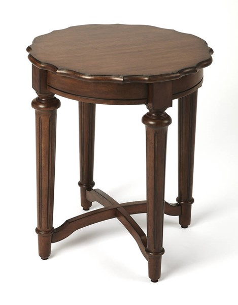 Butler Specialty Masterpiece Kendrick End Tables BSF-9357-ET-VAR