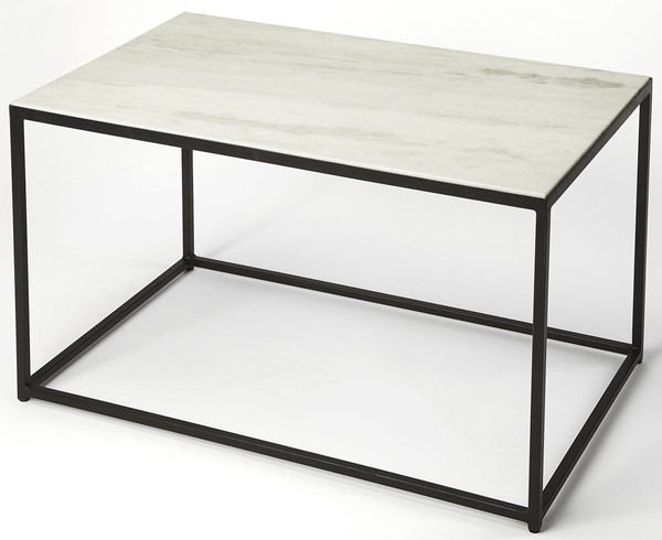 Butler Specialty Loft Phinney Coffee Table BSF-9386389