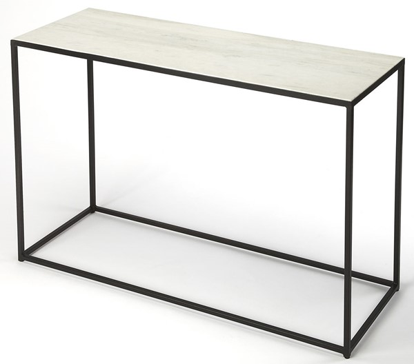 Butler Specialty Loft Phinney Console Table BSF-9387389