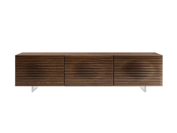 Casabianca Moon Modern MDF Entertainment Centers CASA-CB-4920TV-ENT-VAR