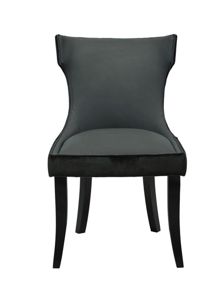 Chic Home Conrad Modern Dining Side Chairs CHIC-FDC2716-DS-VAR