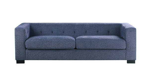 Chic Home Limoges Chenille Tufted Back Sofas CHIC-FSA9194-SF-VAR