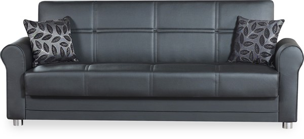 Casamode Avalon Plus Sofabeds CMD-AVALON-PLUS-ZEN-SFBED-V