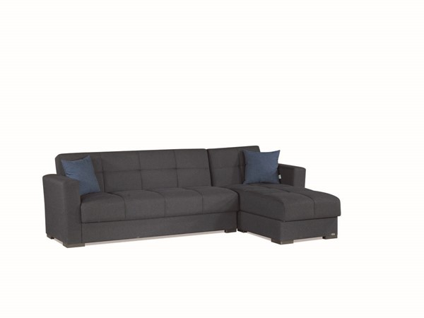 Casamode Mystic Sectionals CMD-MYSTIC-SECTIONAL-VAR