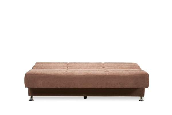 Casamode Rainbow Sofabeds CMD-RAINBOW-SOFABED-VAR
