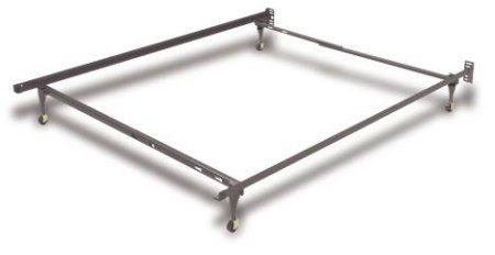Special Size Metal Frame - Fits 44 Inch And 48 Inch FRAME-911