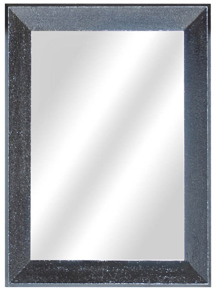 Crestview Collection Franklin Rectangle Mirror CRST-CVTMR1439