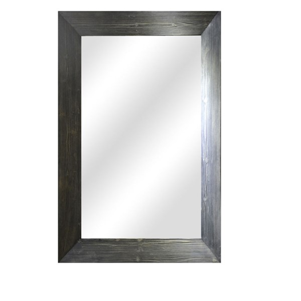 Crestview Collection Rise Wall Mirror CRST-CVTMR1659