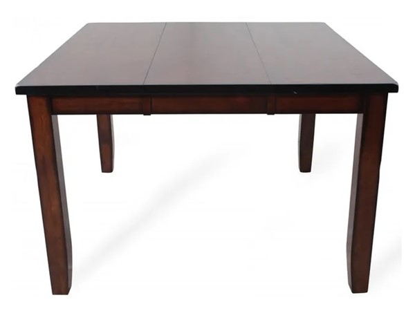 Crown Mark Maldives Counter Height Table CRW-2760T-5454