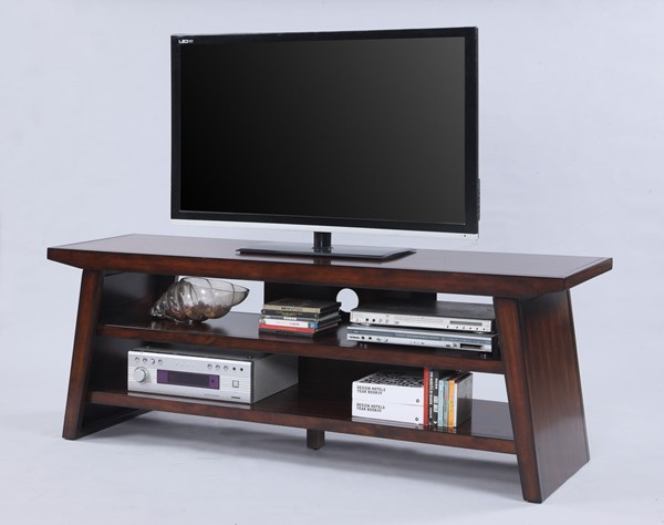 Crown Mark Dante TV Stand CRW-4729-TV-VAR