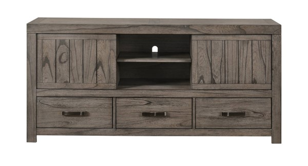 Crown Mark Arcadia TV Stand CRW-B5600-7