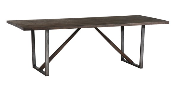 Coaster Furniture Genoa Dining Table CST-104911