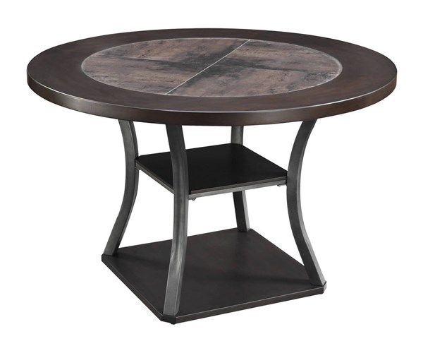 Coaster Furniture Ferdinand Dining Table CST-105640