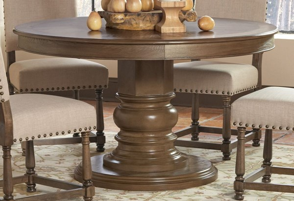 Coaster Furniture Willem Dining Table CST-106081