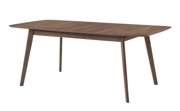 Coaster Furniture Redbridge Dining Table CST-106591