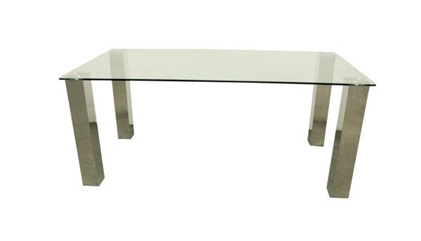 Coaster Furniture Bellini Dining Table CST-107111