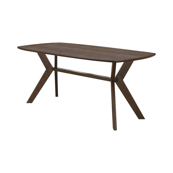 Coaster Furniture Mcbride Dining Table CST-107191