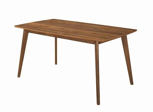 Coaster Furniture Sasha Dining Table CST-107251
