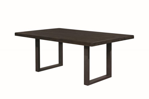 Coaster Furniture Murphy Dining Table CST-107301