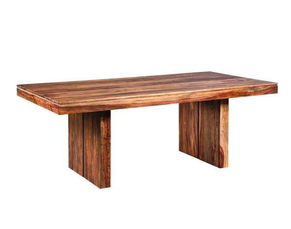 Coaster Furniture Hillsborough Dining Table CST-107501