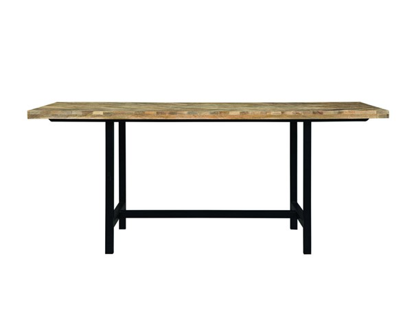 Coaster Furniture Thompson Dining Table CST-107561