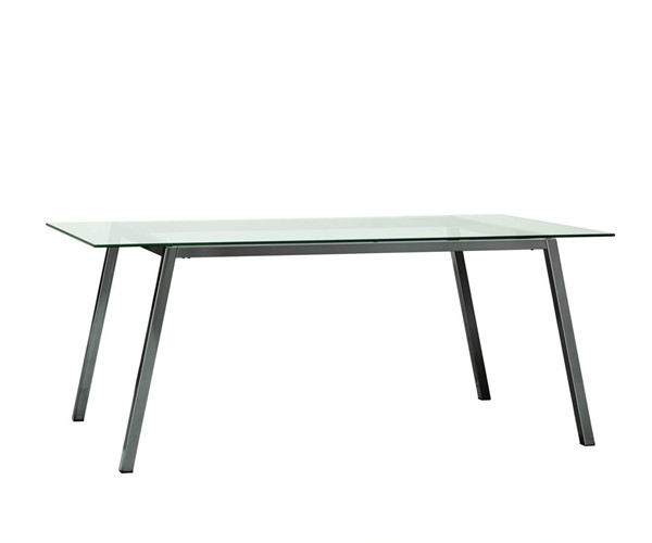 Coaster Furniture Inslee Dining Table CST-107571