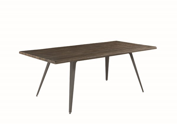 Coaster Furniture Fremont Dining Table CST-107861