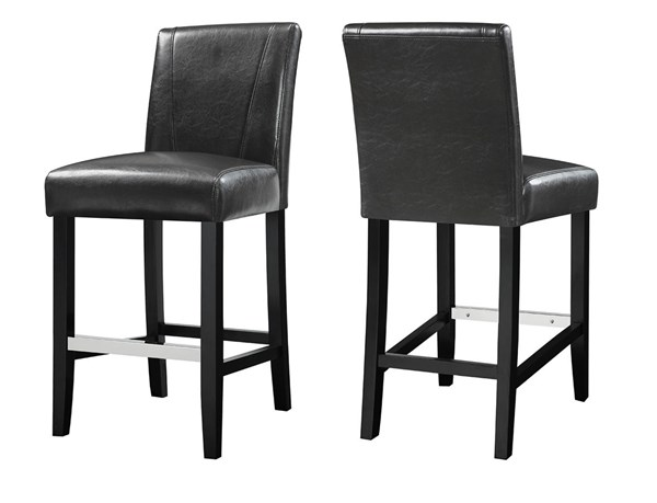 Coaster furniture commercial grade chairs dining stools