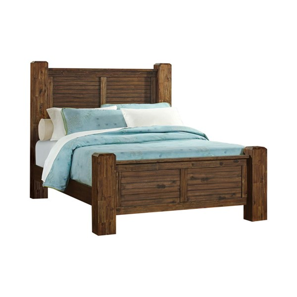 Coaster Furniture Sutter Creek Queen Bed CST-204531Q