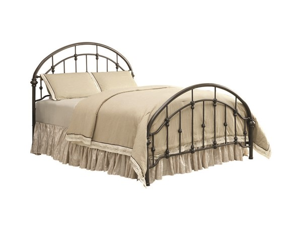 Coaster Furniture Maywood Queen Bed CST-300407Q