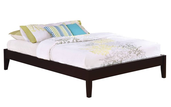 Coaster Furniture Hounslow Twin Bed CST-300555T